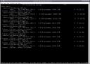 rTorrent Ubuntu 8.04 Hardy Seeding